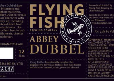FF_AbbeyDubbel_brand2