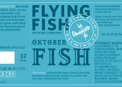 FF_OktoberFish_brand