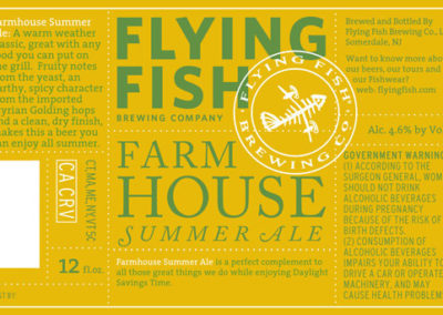 zFlying-Fish-Farmhouse-Summer-Ale